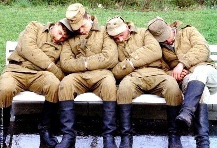 Солдат спит - служба идет вспомнить молодость, дорогие россияне, история, как это было, лихие 90-е, россия, фото, это наша с тобой биография
