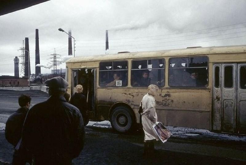 Редкие фото России 90-х вспомнить молодость, дорогие россияне, история, как это было, лихие 90-е, россия, фото, это наша с тобой биография