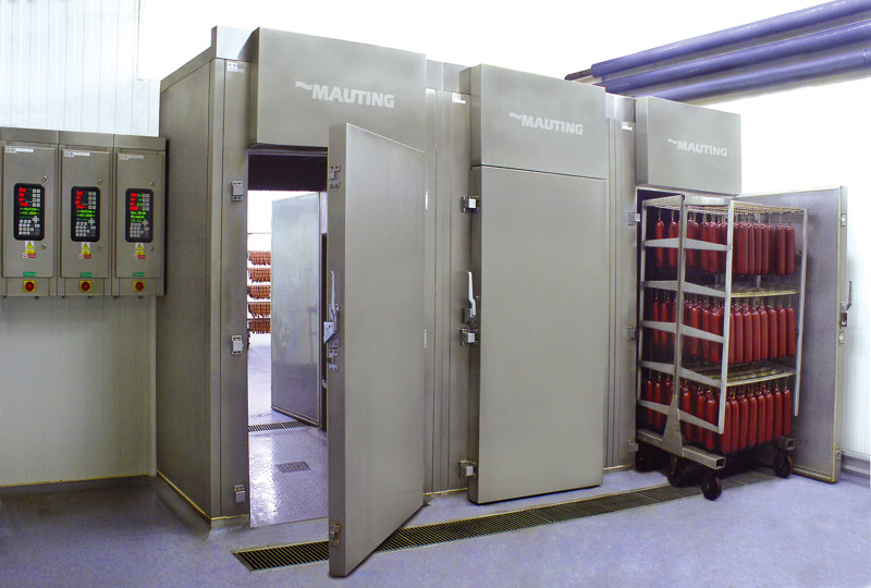 В соответствии с законом Ньюкасла в штате Вайоминг, пары не могут заниматься ceксом стоя внутри холодильной камеры для мяса. законы, интересное, секс, смешное