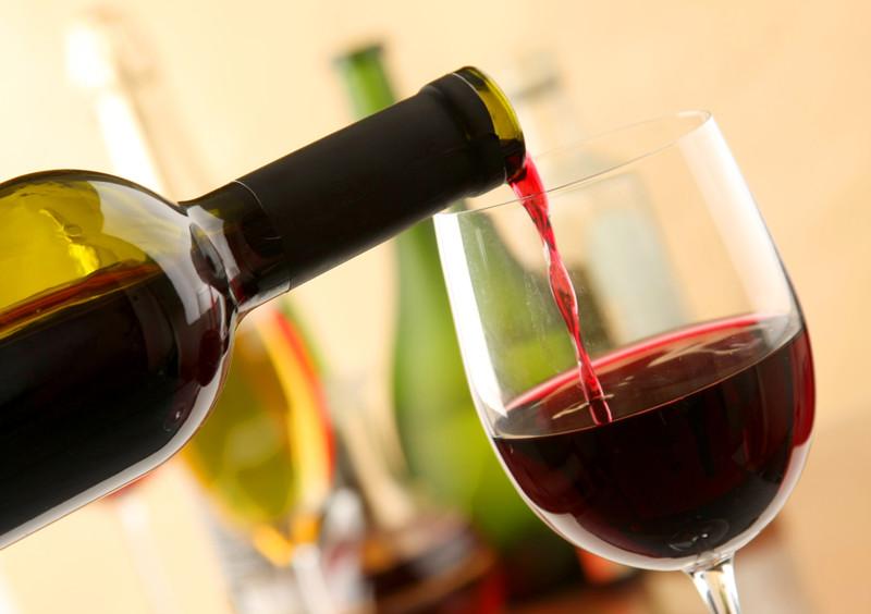 Вино еда, качество, пища, полезное, продукты, свежесть, совет