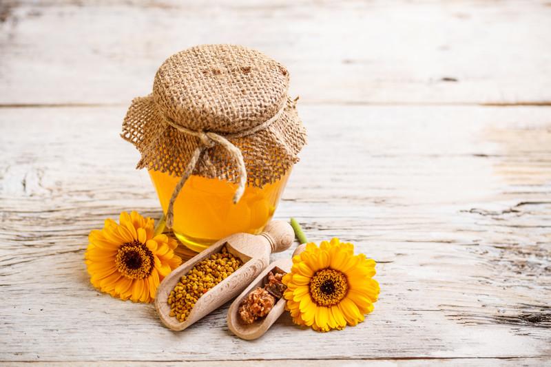 Мед еда, качество, пища, полезное, продукты, свежесть, совет
