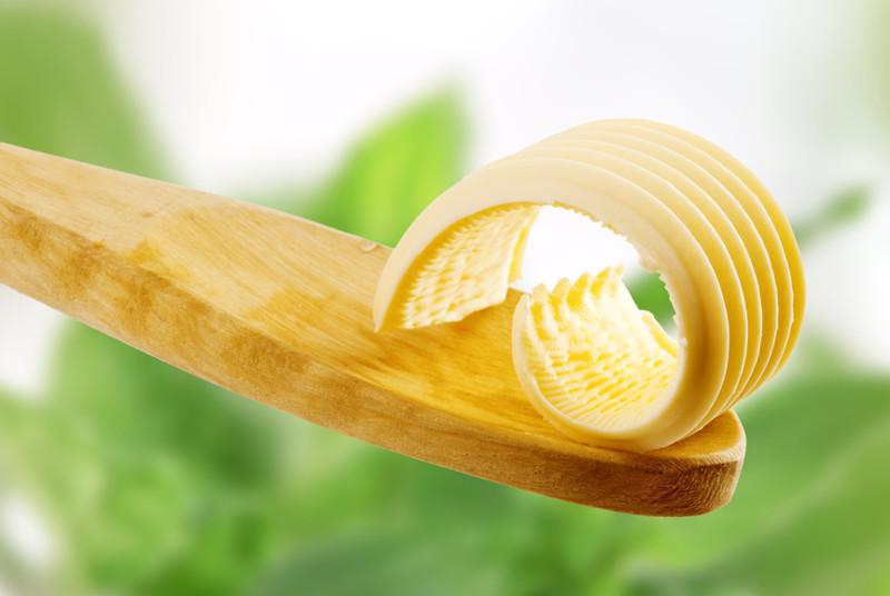 Сливочное масло еда, качество, пища, полезное, продукты, свежесть, совет