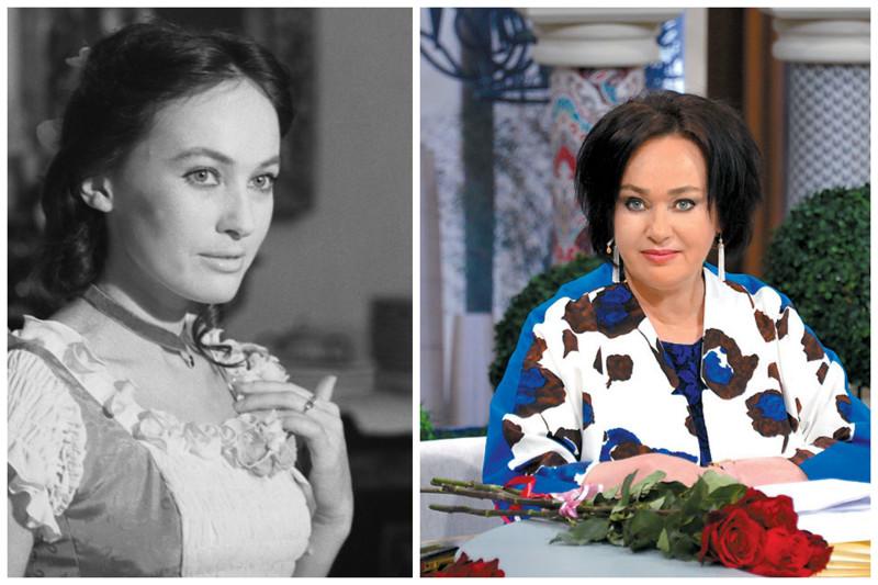 """Лариса Гузеева. Сегодня более известна, как ведущая передачи """"Давай поженимся"""" актрисы, интересное, кино, красота, молодость, роли, факты"""