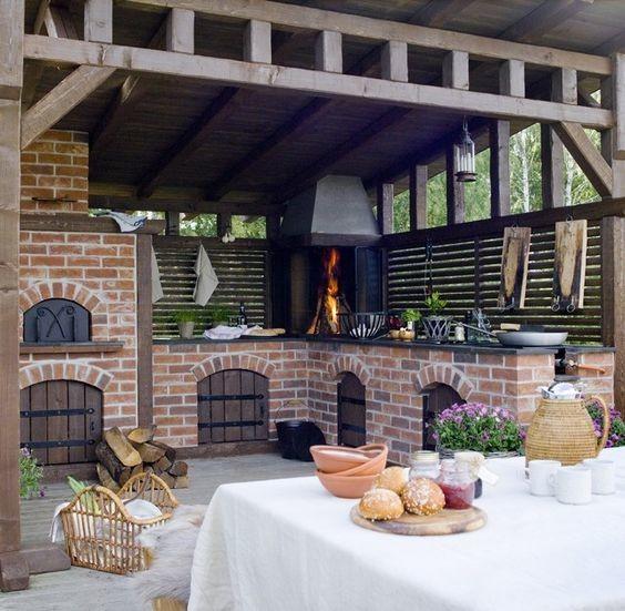 Казан - толстостенная выгнутая емкость чаще из чугуна (похожая на котелок). красота, кухня, мангал, печка, печные комплексы, свой дом, шашлык