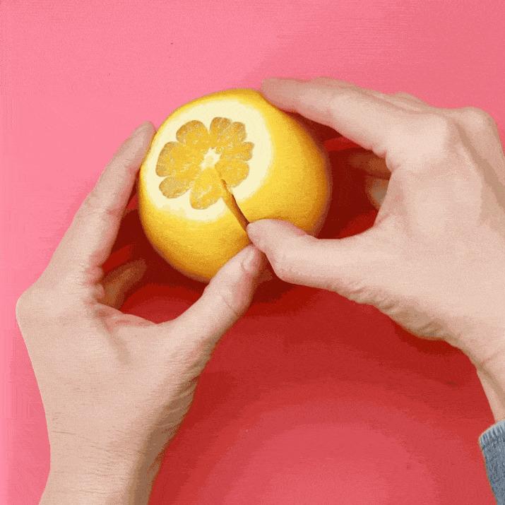 еда, познавательно, фрукты, хитрости, хранение