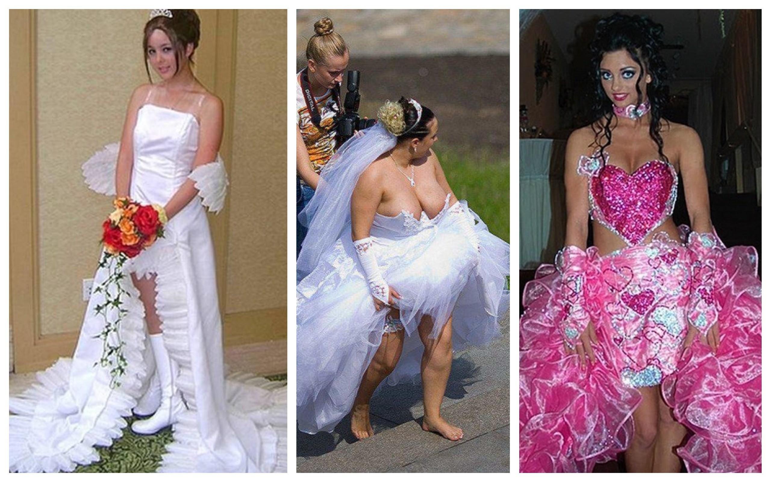 foto-goloy-neudachnoy-svadbi-foto-znamenitostey-v-pleyboy