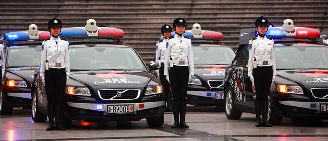 Топ-7 самых суровых наказаний за вождение в пьяном виде авто, алкоголь, страны