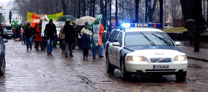 6. Финляндия авто, алкоголь, страны