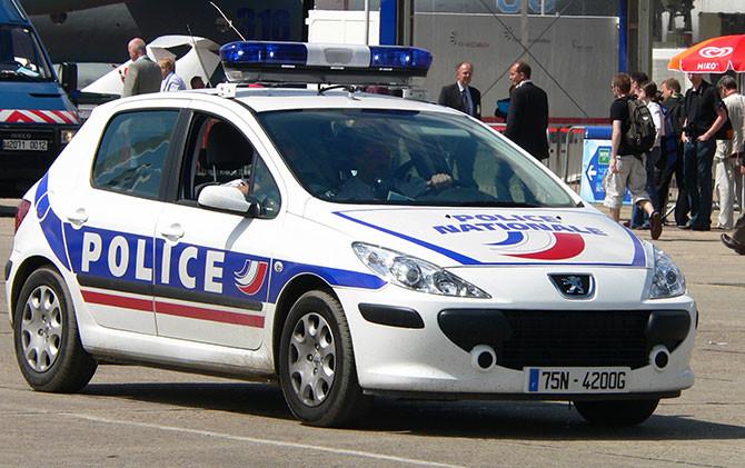 7. Франция авто, алкоголь, страны