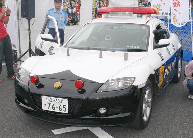 3. Япония авто, алкоголь, страны