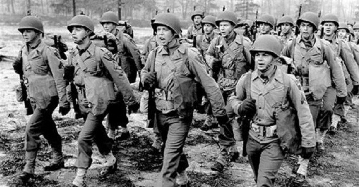 Порно Война Немцы Насилуют
