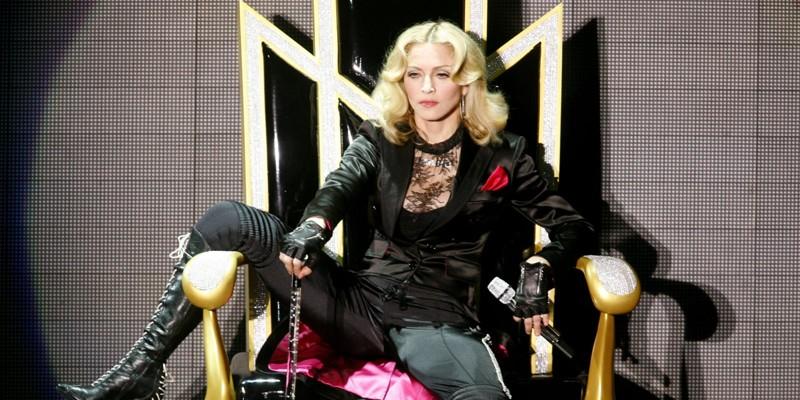 Милонов против Мадонны Милонов, закон, законопрект, прикол, смешно