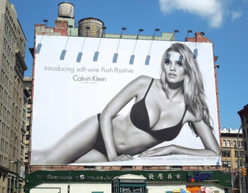 Европейские элитные девочки секс