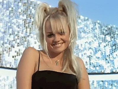 Spice Girls, Поп-музыка, было и стало, герои прошлых лет, девичьи группы, звезды, знаменитости, перчинки