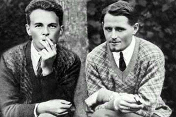 Какие однофамильцы решили стать братьями? 10 интересных фактов о кино, интересные факты, интересные факты о кино, кино, факты, факты о кино