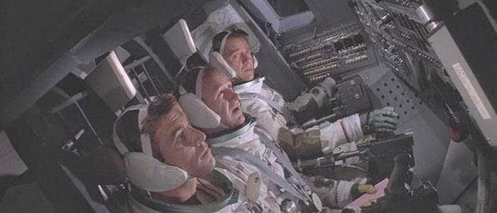 Какой фильм помог принять правильные решения по спасению экипажа «Аполлона-13»? 10 интересных фактов о кино, интересные факты, интересные факты о кино, кино, факты, факты о кино