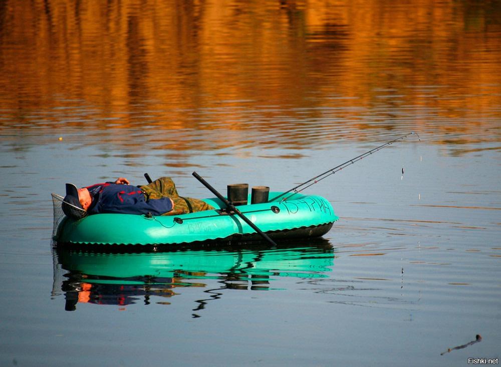 одно плавание на лодке прикольные картинки стильное