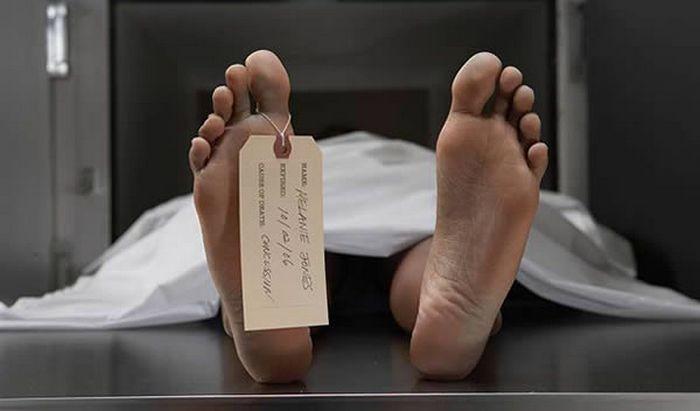 Dead Meet - сайт для встреч работников моргов и паталогоанатомов Странные сайты, всячина, знакомства, интересное, странности. удивительное