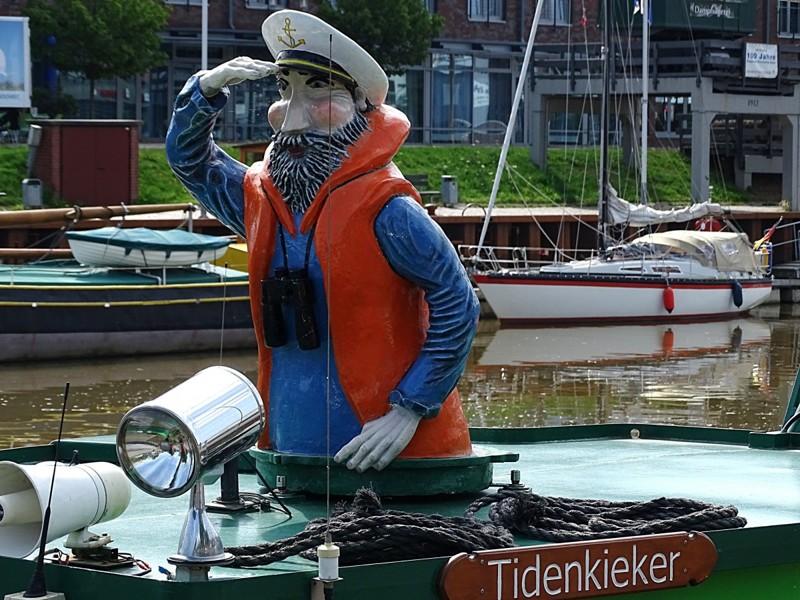 Captain-date.com - поиск моряка Странные сайты, всячина, знакомства, интересное, странности. удивительное