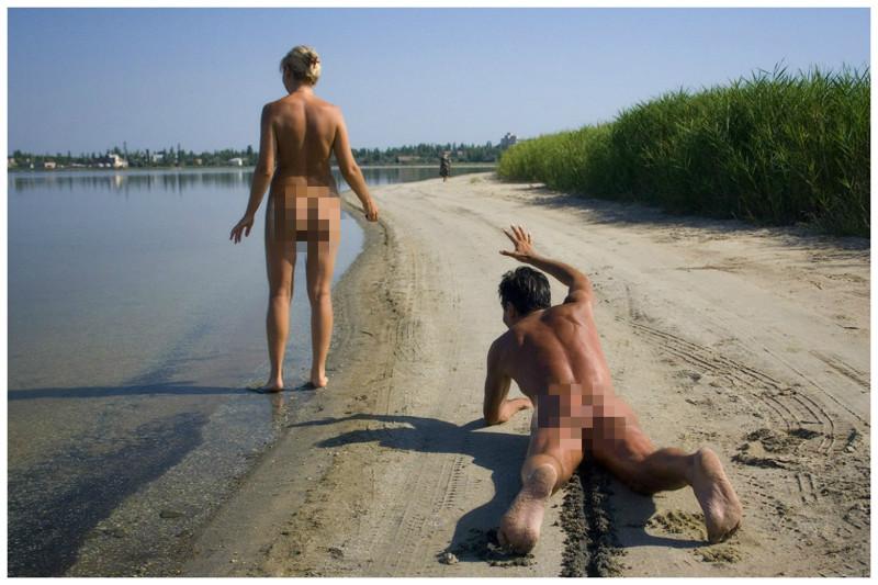 Naturist Passions — сайт знакомств для нудистов и любителей всего естественного. Странные сайты, всячина, знакомства, интересное, странности. удивительное