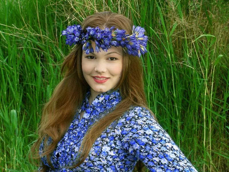 BeautifulPeople.com Странные сайты, всячина, знакомства, интересное, странности. удивительное