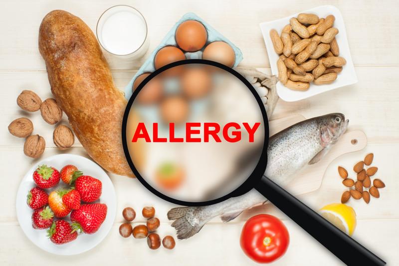 Singles with food allergies - для пищевых аллергиков Странные сайты, всячина, знакомства, интересное, странности. удивительное