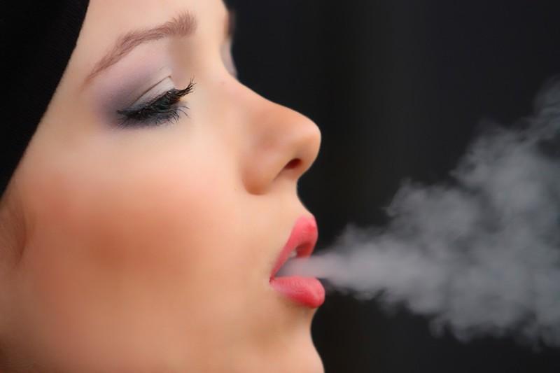 420 dating - сайт для курильщиков Странные сайты, всячина, знакомства, интересное, странности. удивительное
