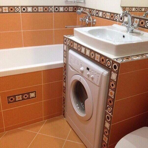 Ванная комната берём на вооружение, благоустройство, дизайн, идеи для ремонта, крутые идеи, полезности, ремонт