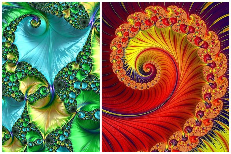 Интересные факты о снах версии, интересное, наука, сны, факты, цветные