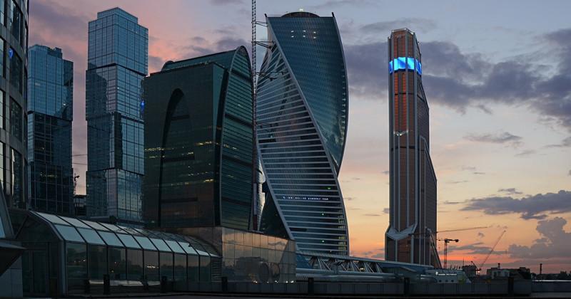 Опрос: Куда следует перенести столицу России? екатеринбург, ещё одна инициатива ЕР, когда все остальные проблемы уже решены, москва, опрос, перенос столицы, столица России