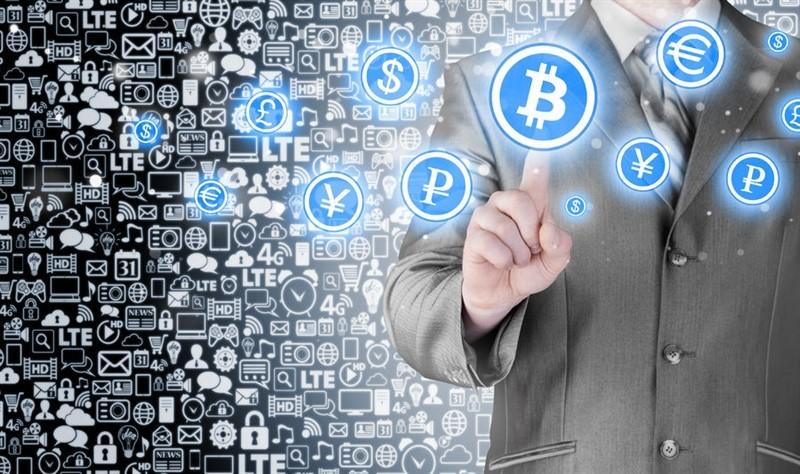 Коротко и ясно о Bitcoin bitcoin, blockchain, ethereum, Криптовалюты, биткоин, блокчейн, майнинг, эфириум