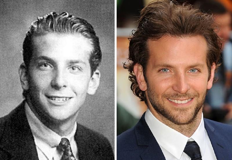Брэдли Купер работал швейцаром в отеле Morgans актер, звезда, знаменитость, начало, подработка, профессия, слава