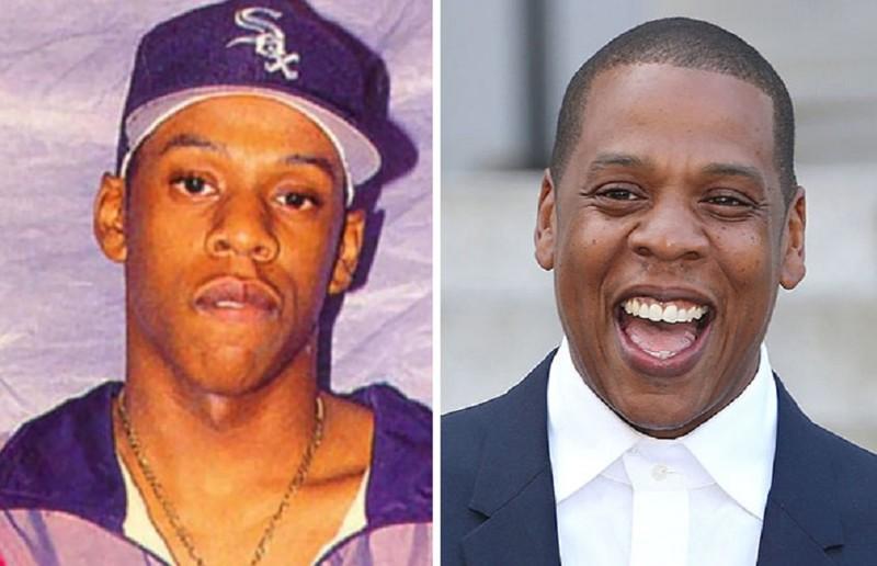 Jay-Z был наркоторговцем актер, звезда, знаменитость, начало, подработка, профессия, слава