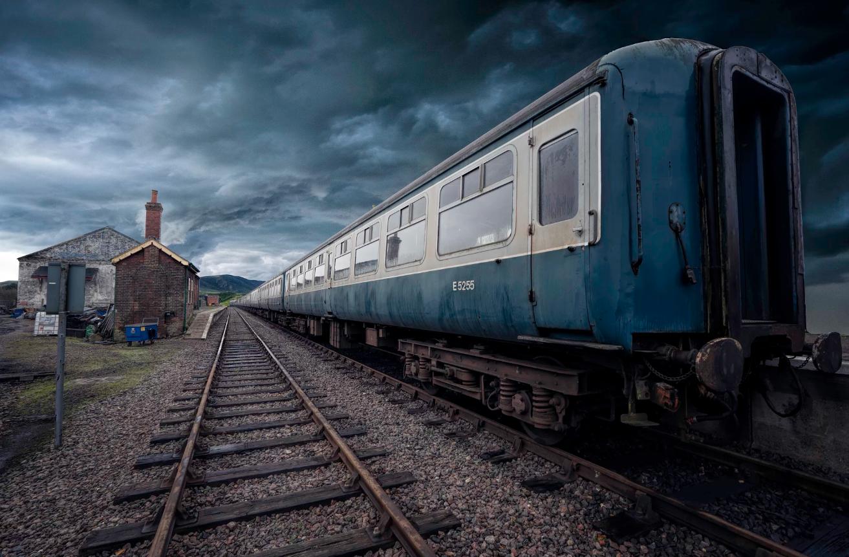 картинки о поездах и картинки про поездах семье рождается