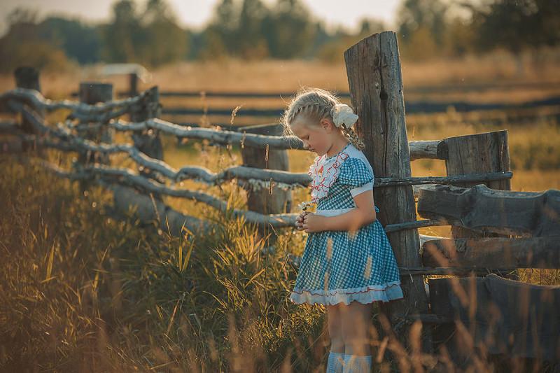 Мачо и зазнайка: Невероятно милая детская фото-история дети, люди. любовь. отношение, милота, треугольник, фотограф, фотосессия