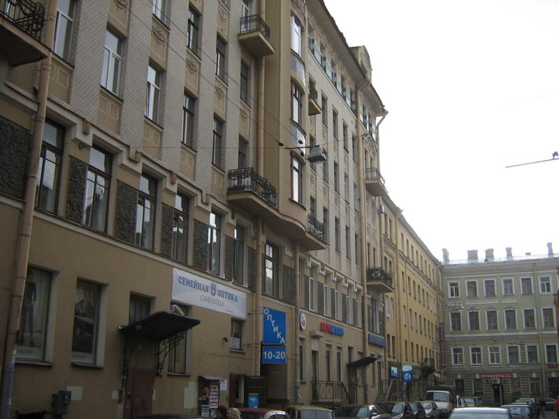 Переулок Бринько бордель, дом терпимости, здания, интересное, история, проституция