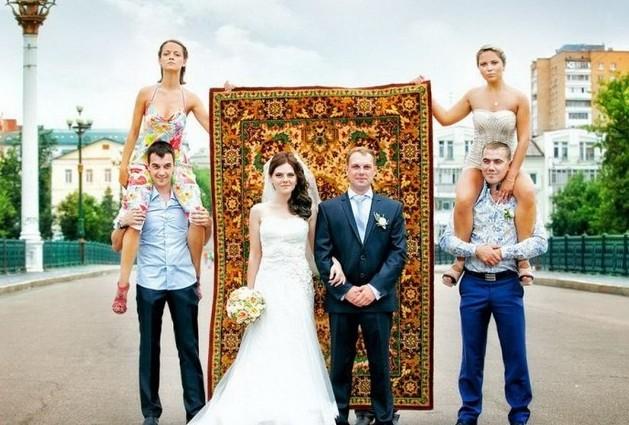 Фон для свадебного фото дизайн, ковер, красиво, смешно