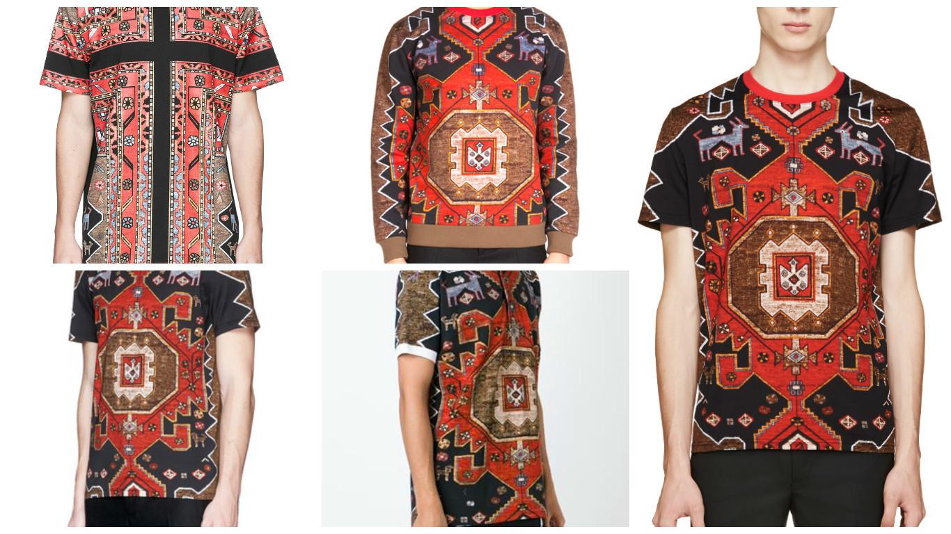Дизайнерская одежда дизайн, ковер, красиво, смешно