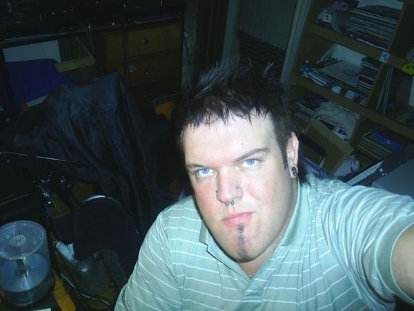 Кристиан Нэйрн (Ходор) в начале 2000-х актер, актриса, знаменитость, игра престолов, сериал, фотография, юность