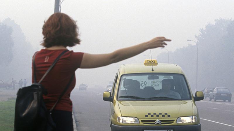 «Народные» методы: почему таксисты заставляют пассажиров умываться зелёнкой зелёнка, пассажир, таксист, умываться