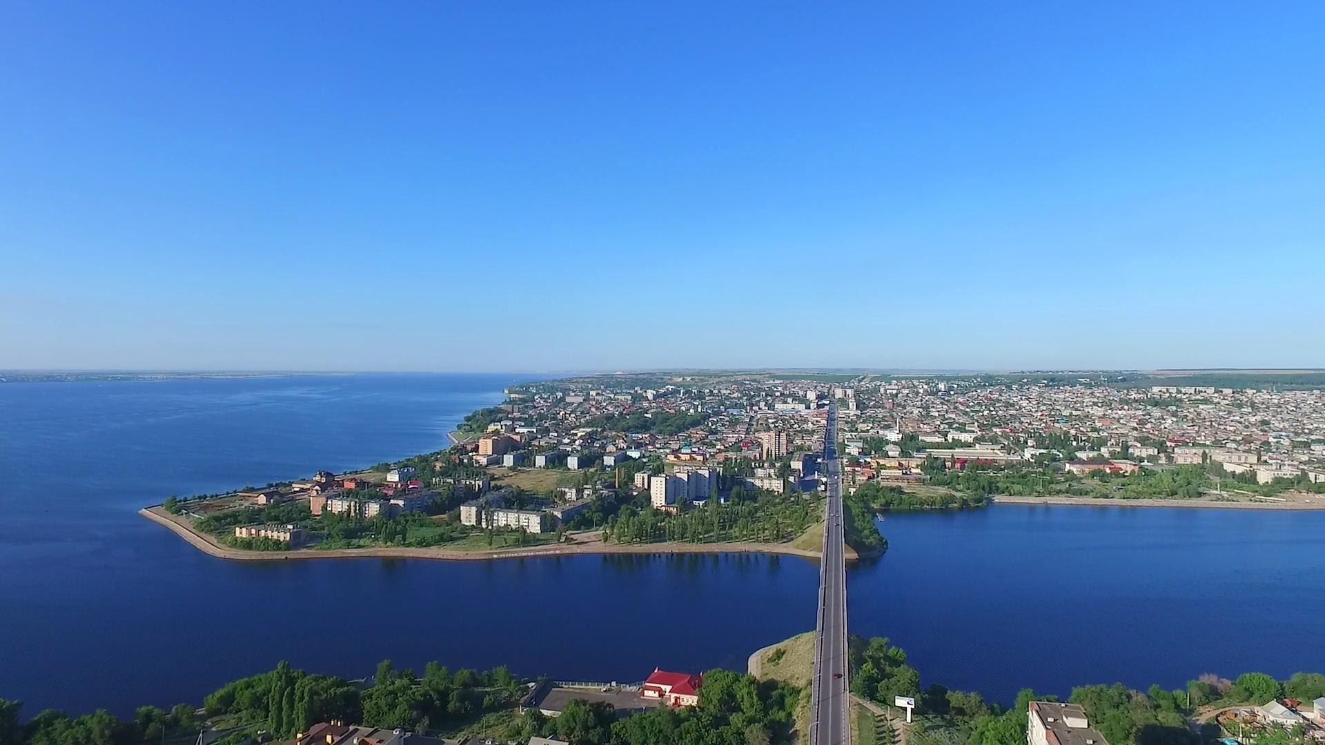 где город камышин волгоградской области фото белый
