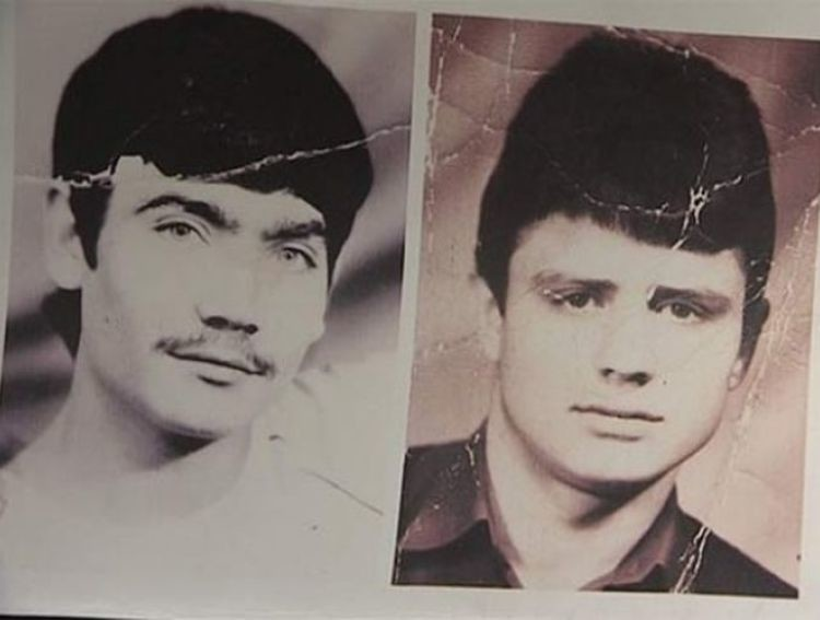Александр Кель и Иван Киор, Молдова. дети, приемные, родители, семья, трагедии