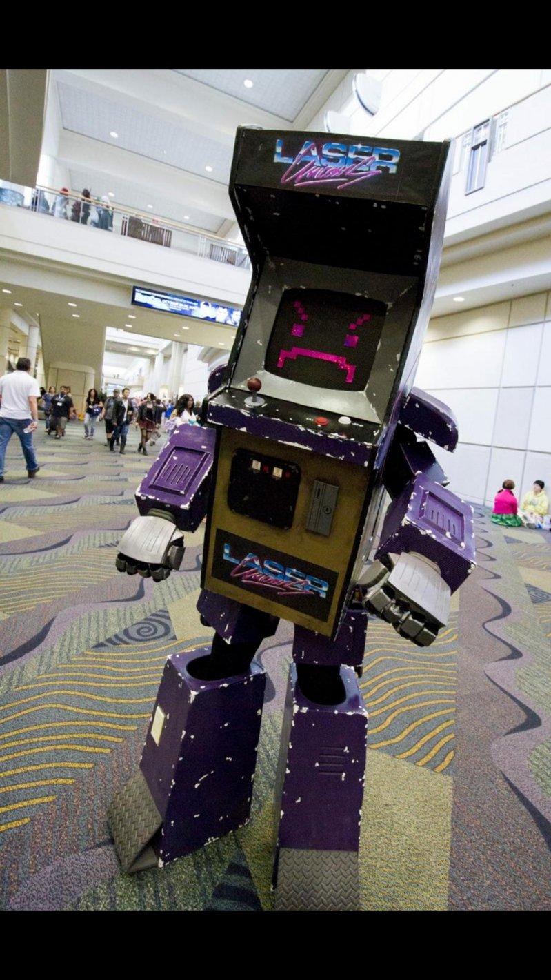 Оживший игровой автомат день, животные, кадр, люди, мир, снимок, фото, фотоподборка