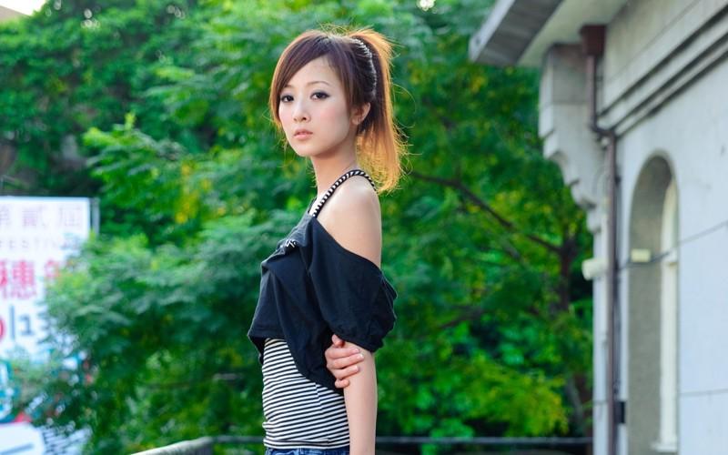 Японки интересное, китайцы, корейцы, нация, япония, японцы