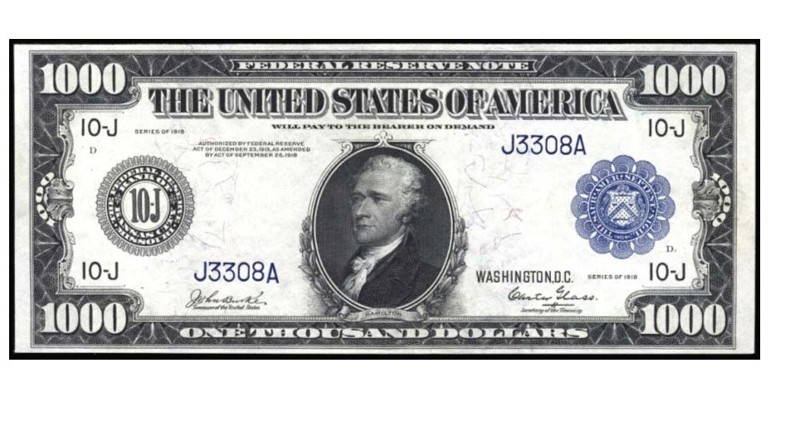 сколько рублей в 1000 долларах