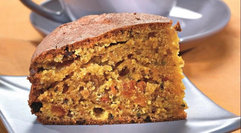 Морковный пирог. 100 руб блюда, вкусно, дешево, еда, полезно, рецепты, экономия