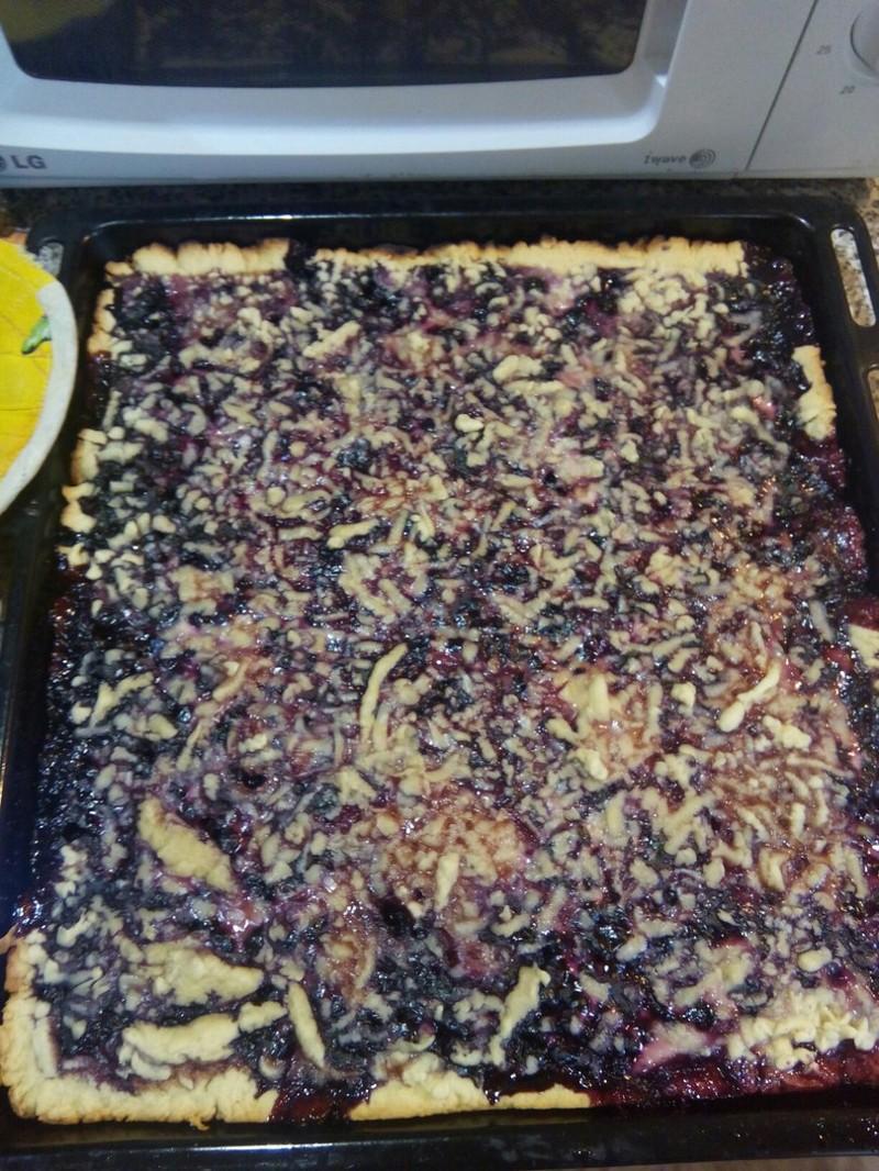Пирог или печеньки 100 рублей блюда, вкусно, дешево, еда, полезно, рецепты, экономия