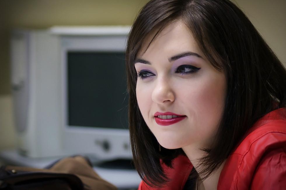 Член в пизде смотреть порно видео онлайн, бесплатные ролики секса