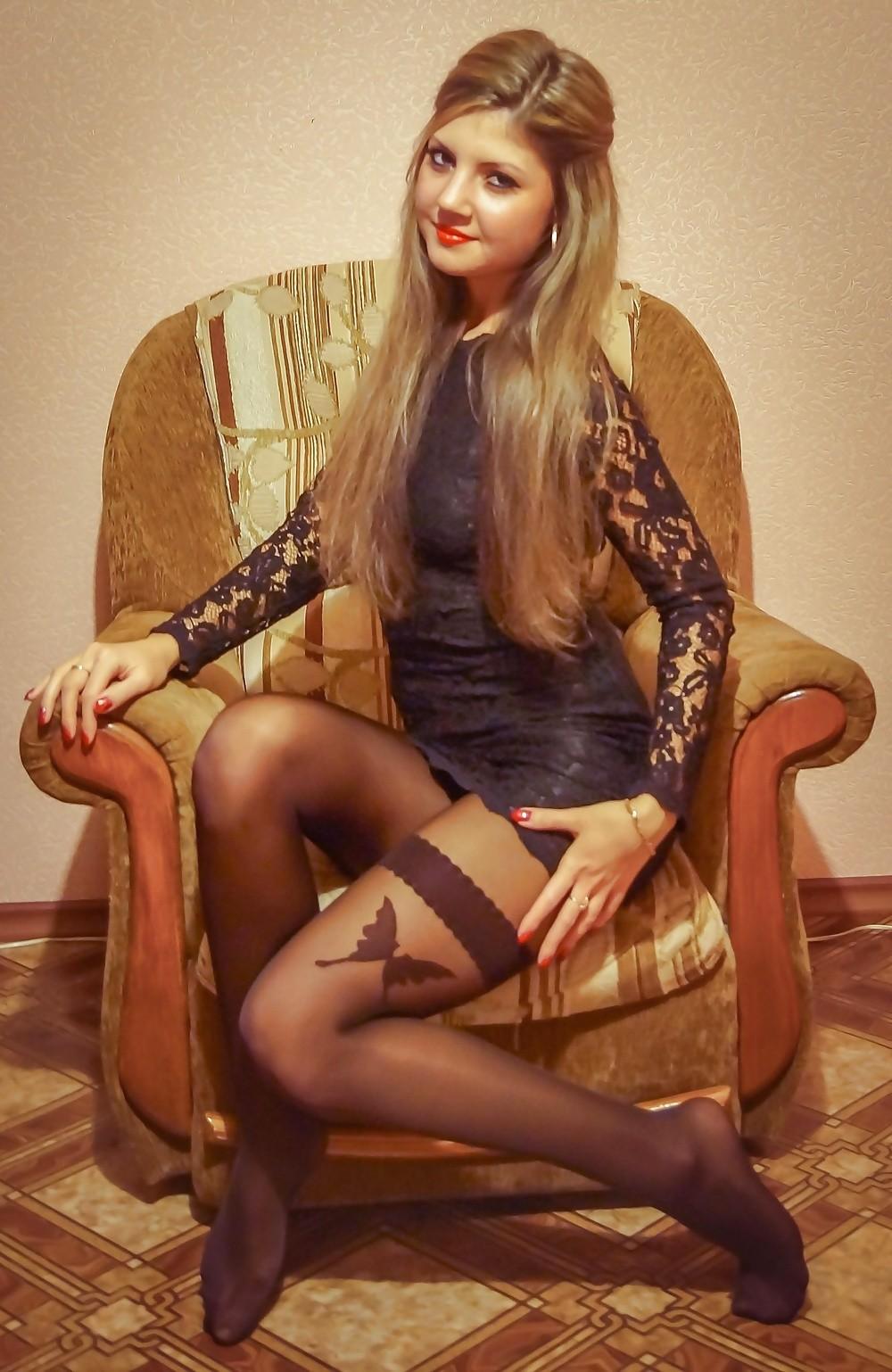 Галереи проституток фото день