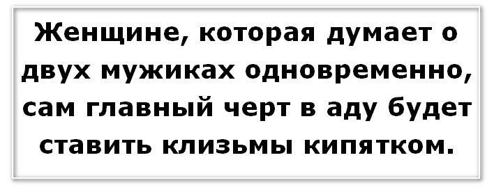 Гостиницa узбекистaн проститутки